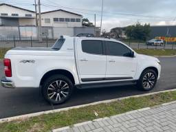 Chevrolet S10 High country 4x4 Diesel 2019