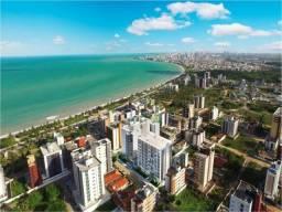 Contemporâneo Residence - Alto Padrão com o melhor custo benefício de Intermares !!!