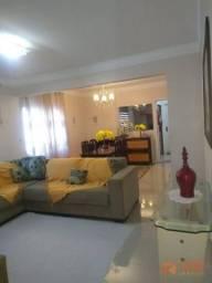 Apartamento 04 dormitórios sendo 01 suíte e 1 vaga numerada, Barra Norte, Balneário Cambor