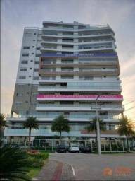 Apartamento com 3 dormitórios à venda, 109 m² por R$ 1.400.000 - Balneário Santa Clara - I