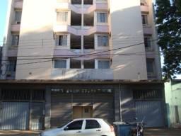 Apartamento para alugar com 3 dormitórios em Zona 03, Maringá cod:60110002343