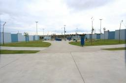 Terrenos a partir de 250 m² prontos para construir