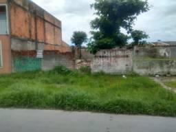 Gonçalves Imóveis / Terreno na Vila Guarani 150 Mil