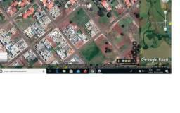 02 Terrenos Jardim Floriza, 15 x 30 metros, 900 m2, cada, Tangará-MT