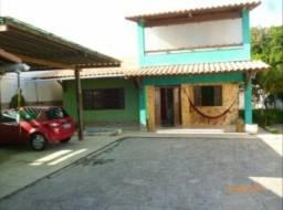 Excelente Casa Duplex com 3 Quartos, sendo 2 suítes, Nova Parnamirim!