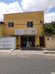 Alugo apartamento prox Faculdade Santo Agostinho