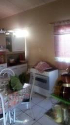 Vendo uma casa no bairro Joao Meneguelli(Colatina)valor 60 mil