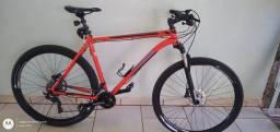 Bike Trek XCaliber 7 Aro 29