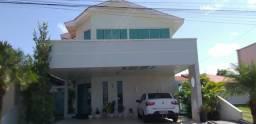 Casa no Villa Tropical