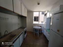 Apartamento no Setor Urias Magalhães, 3 quartos, 1 vaga, armários,