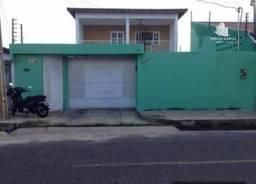 Casa com 3 dormitórios à venda por R$ 750.000,00 - São João - Teresina/PI