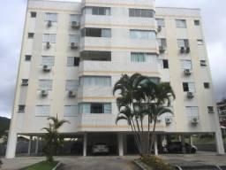 Apartamento para alugar com 3 dormitórios em Córrego grande, Florianópolis cod:846
