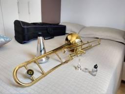Trombone Eagle Sib