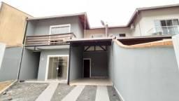 Casa para alugar com 2 dormitórios em Vila nova, Joinville cod:08222.003