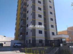Apartamento para alugar com 2 dormitórios em Jardim imperial, Valinhos cod:AP255521