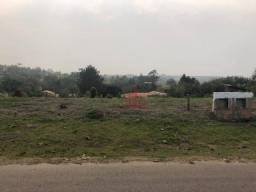 Terreno à venda, 1000 m² por R$ 250.000,00 - Vitassay - Boituva/SP