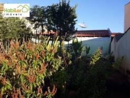 Terreno comercial para locação, Vila Elvira, São José do Rio Preto.