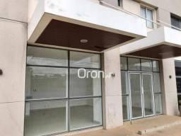 Loja à venda, 36 m² por R$ 182.000,00 - Ipiranga - Goiânia/GO