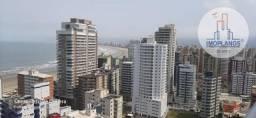 Apartamento com 4 dormitórios à venda, 162 m² por R$ 1.721.958,19 - Canto do Forte - Praia