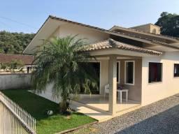 Casa para Alugar, 80,00m² àrea privativa - 1 suíte + 2 quartos - Tifa Martins