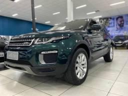 Land Rover Range Rover Evoque EVOQUE SE 2.0 SI4