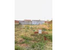 Terreno à venda em Shopping park, Uberlândia cod:27873