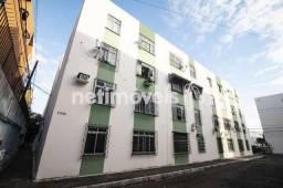 Apartamento para alugar com 2 dormitórios em Cabula, Salvador cod:820606