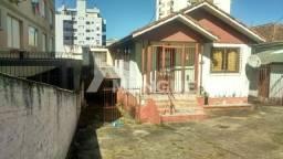 Terreno à venda em Cristo redentor, Porto alegre cod:6848