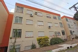 Apartamento para alugar com 1 dormitórios em Santa tereza, Porto alegre cod:BT10633