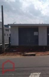 Loja para alugar, 66 m² por R$ 1.670/mês - Arroio da Manteiga - São Leopoldo/RS