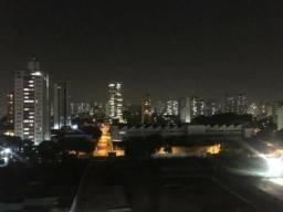 Apartamento à venda com 2 dormitórios em Tatuapé, São paulo cod:BDI27798
