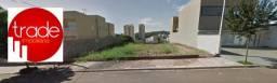 Terreno para alugar, 260 m² por R$ 1.700,00/mês - Jardim Botânico - Ribeirão Preto/SP