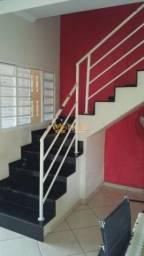 Casa à venda com 2 dormitórios em Jardim paulista i, Indaiatuba cod:CA004870