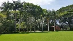 Linda fazenda com Haras para venda em Tambau-SP, com 73,44 alqueires, casa sede, nascentes