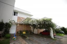 Casa de condomínio à venda com 3 dormitórios em Agronomia, Porto alegre cod:CA2608