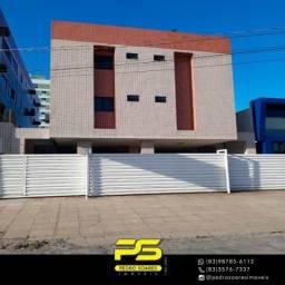 Título do anúncio: Apartamento com 2 dormitórios para alugar, 80 m² por R$ 900/mês - Jardim Cidade Universitá