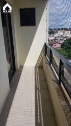 Apartamento à venda com 1 dormitórios em Centro, Guarapari cod:H4934