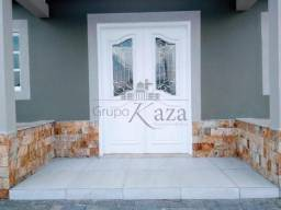 Casa à venda com 3 dormitórios em Indeterminado, Igarata cod:V30626SA
