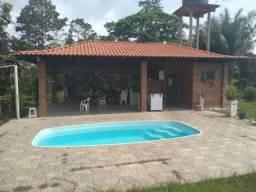 Chácara à venda, 1 quarto, Alto Alegre - Rio Branco/AC