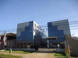 Apartamento para alugar com 3 dormitórios em , Curitiba cod:00100.001