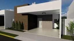 Condominio Sicilia Residence - Em obra
