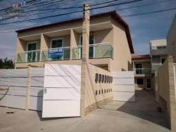 Casa Duplex para Venda em Nova Cidade São Gonçalo-RJ