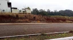 Terreno à venda, 361 m² - Montanha - Lajeado/RS
