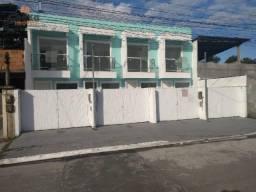 Casa Duplex para Venda em Trindade São Gonçalo-RJ