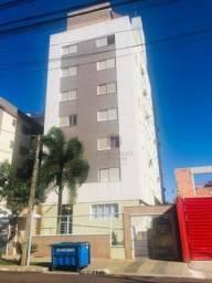 Apartamento Duplex com 2 quartos - Maringá/PR