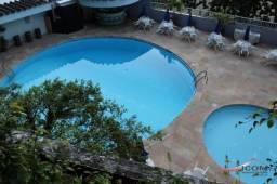 Apartamento com 4 dormitórios à venda, 186 m² por R$ 3.200.000,00 - Botafogo - Rio de Jane