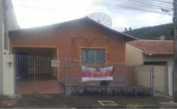 Casa à venda com 3 dormitórios em Jardim campos elisios, Pocos de caldas cod:V95732
