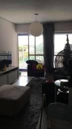 Apartamento com 3 dormitórios à venda, 80 m² por R$ 450.000 - Horto - Teresina/PI