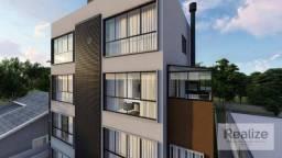 Valencia Residence (Coberturas Duplex) / Lançamento