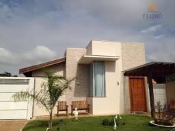 casa a venda em condomínio em Piratininga